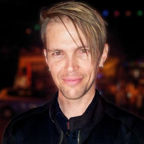 Dave Rickard's avatar