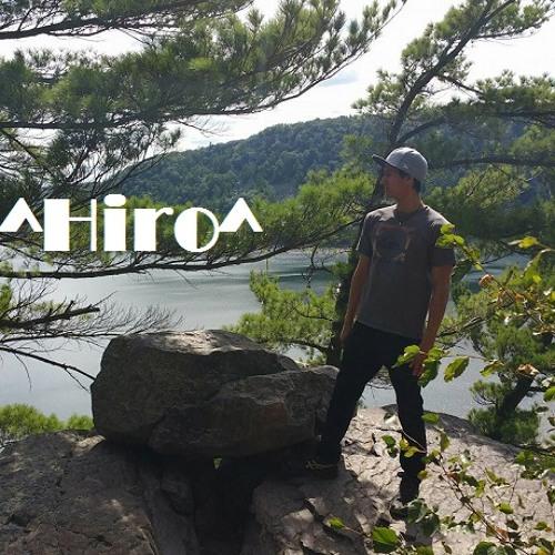 ^Hiro^'s avatar