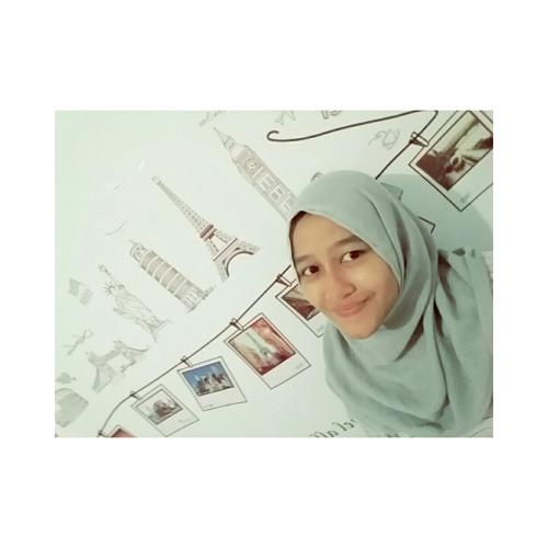 liyaafk's avatar