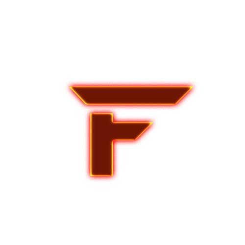 Foxins's avatar
