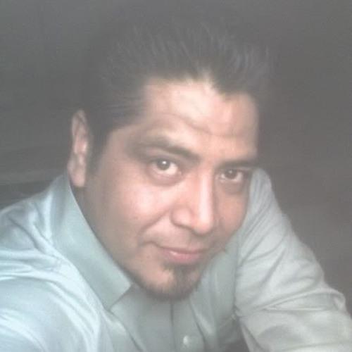 Eddie Ortega 11's avatar