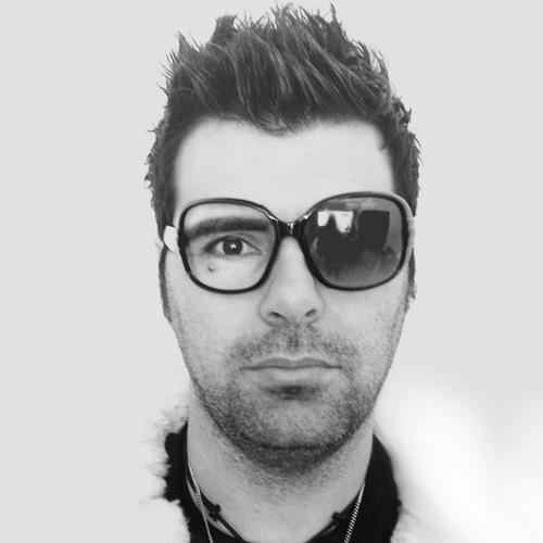 Romuel Howe's avatar