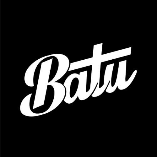 BATU Bootlegs / Mixes's avatar