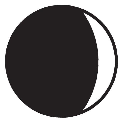 kevinmoilar's avatar
