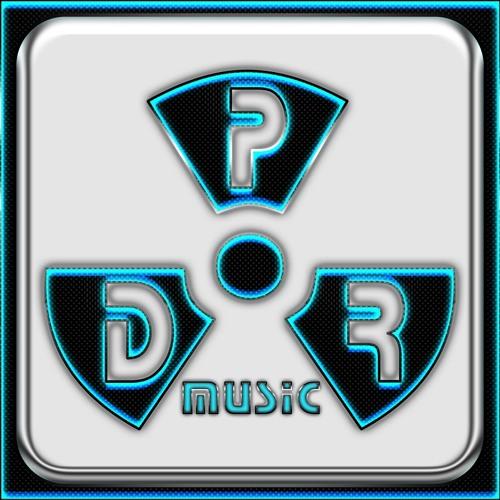 Disco Planet Records's avatar