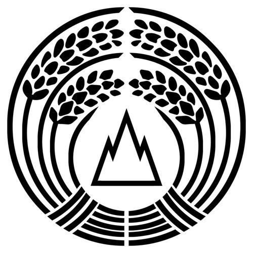 Tanakayama's avatar