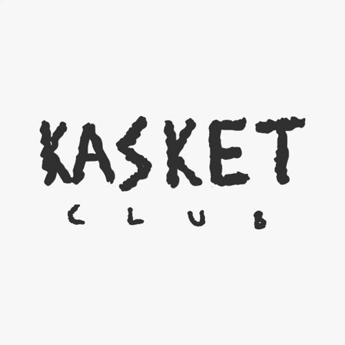 Kasket Club's avatar