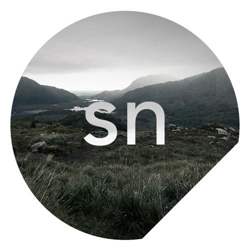 Sushil Nash's avatar