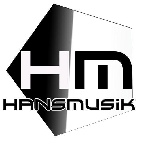 Hans Musik's avatar