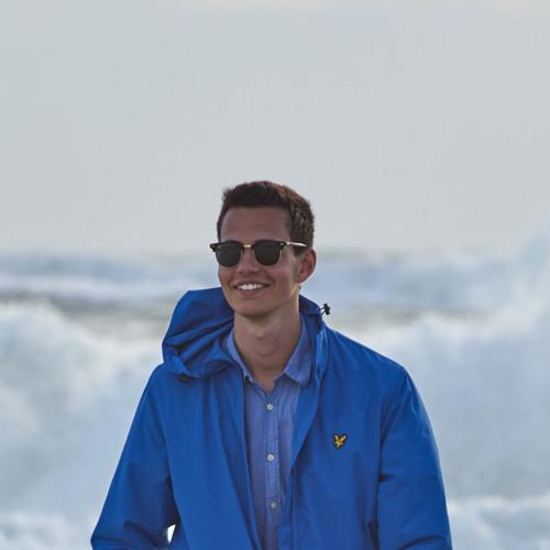David Pflugpeil's avatar