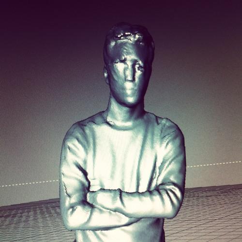 vinhil_'s avatar