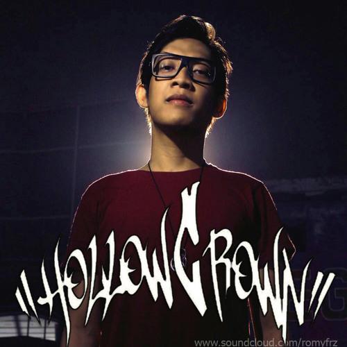 HollowCrown_'s avatar