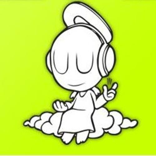 niki-'s avatar