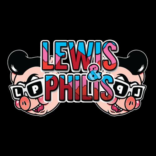Lewis & Philis's avatar