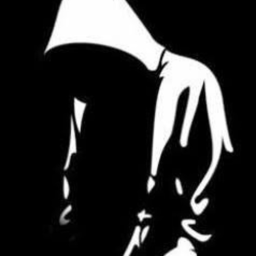 Jlogk's avatar