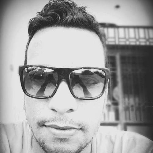 Maged Beshary's avatar
