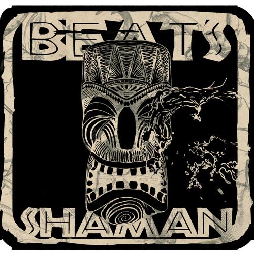 BEATS SHAMAN's avatar