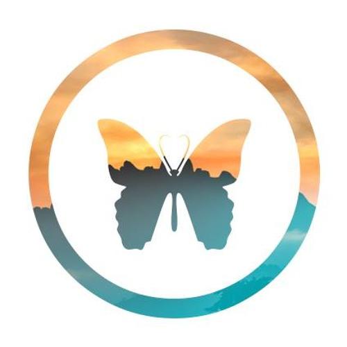 NHOA Club's avatar