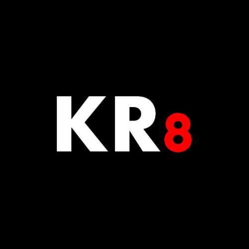 KR8's avatar