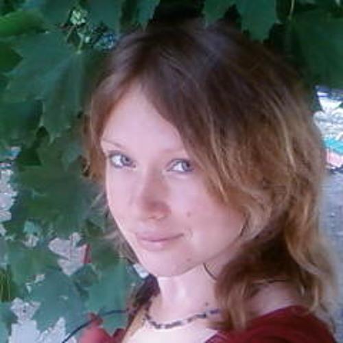 Наталья николенко работа в спб в полиции девушки