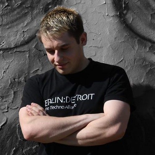 Detroyt's avatar