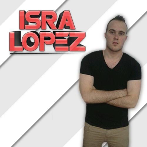 Isra Lopez Dj 4.0's avatar
