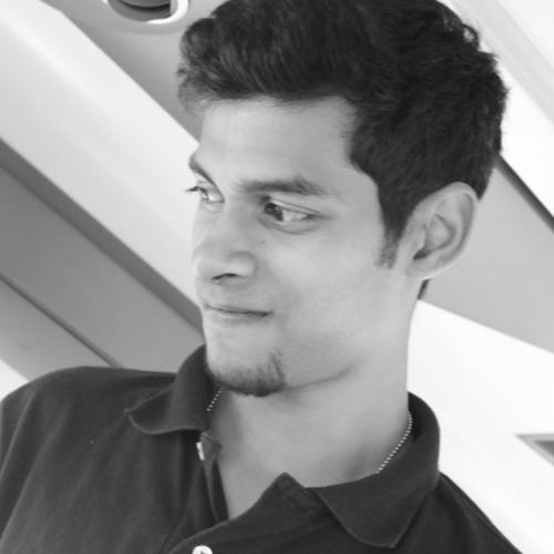 Aku's avatar