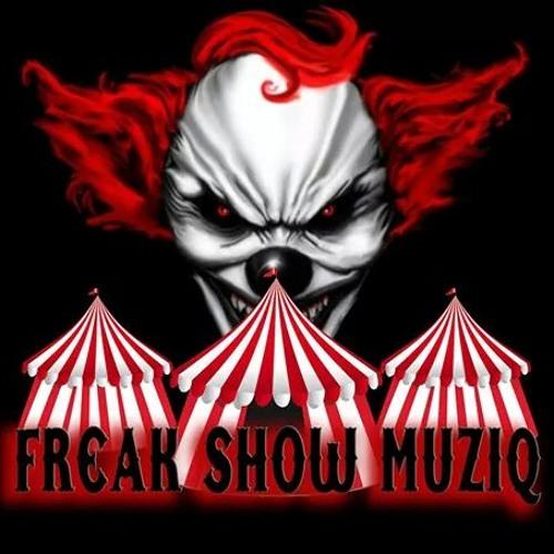 MC Freak's avatar