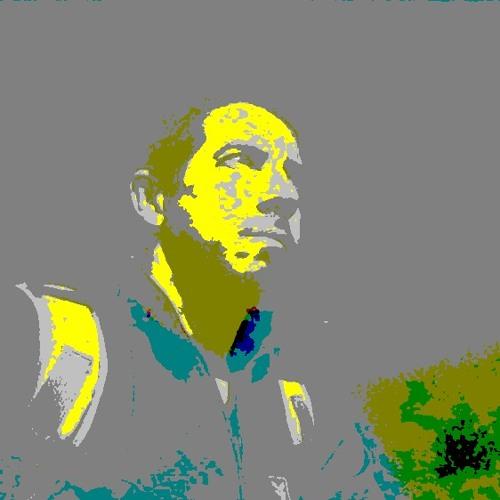 marcoleotti's avatar
