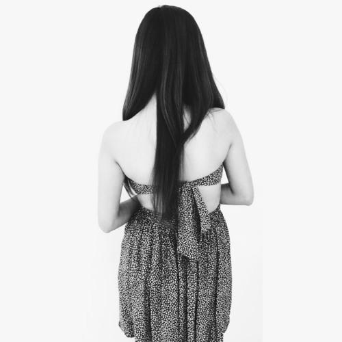 Patrisha Alvaran's avatar