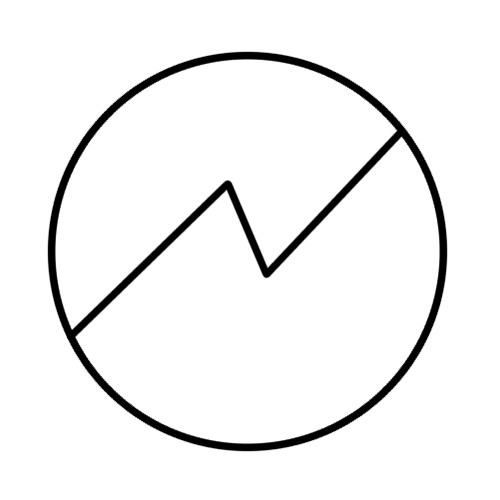 Kevin Karlsson 4's avatar
