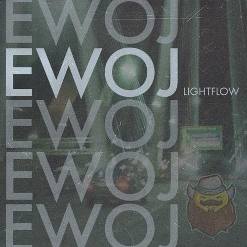ewoj's avatar