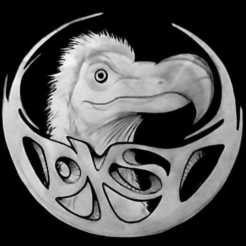 drontdodo's avatar