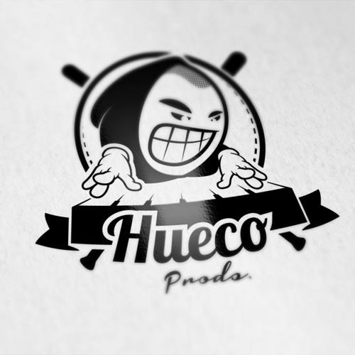 Hueco Prods's avatar