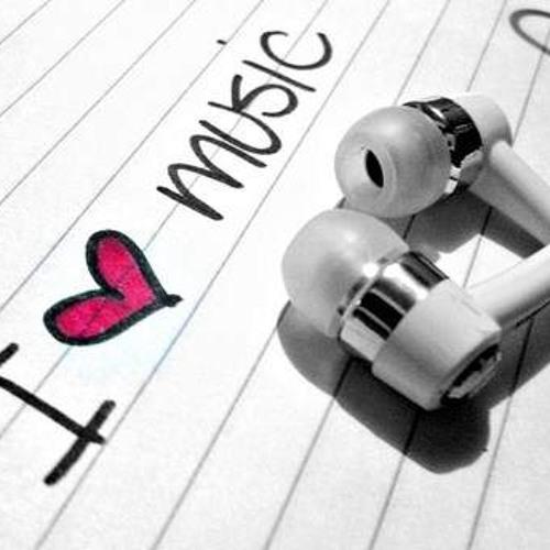 ilovemusic's avatar