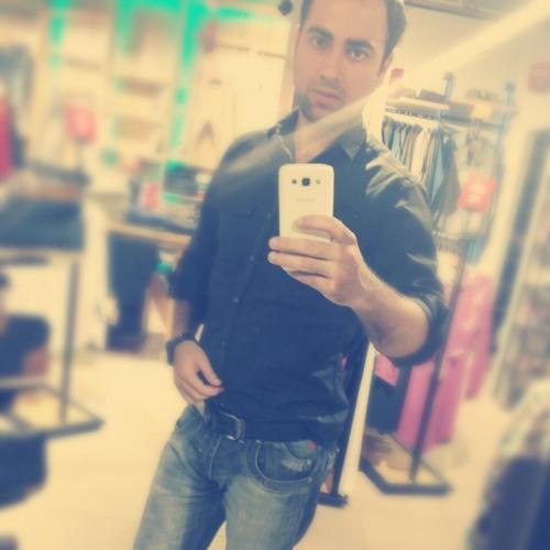 Bilal Khalid 78's avatar