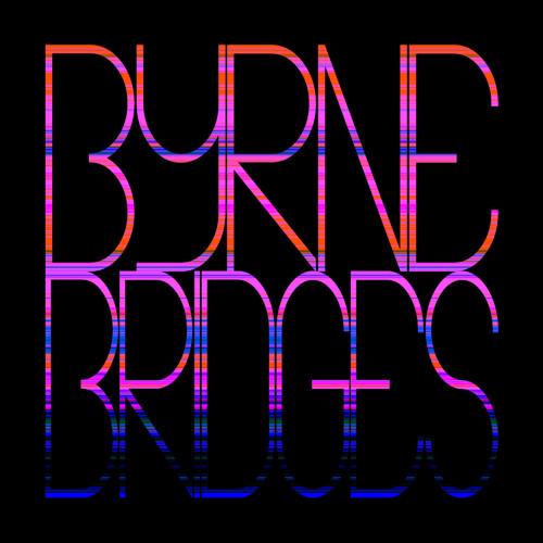 Byrne Bridges / Rhubarb Palace Music's avatar