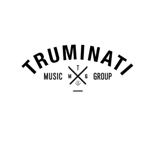 Truminati Music Group's avatar