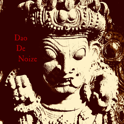 Dao De Noize - KarmaKali's avatar