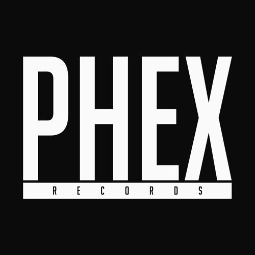 PhexRecords's avatar