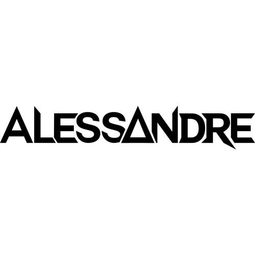 ALESSANDRE's avatar