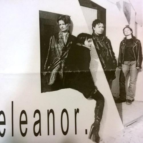 eleanor1's avatar