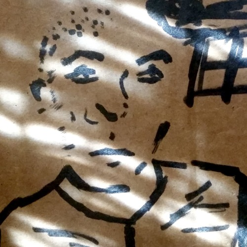 Yseulde's avatar