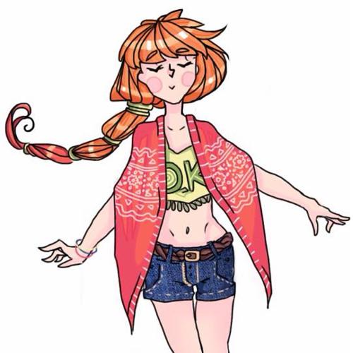 NicolaCola's avatar