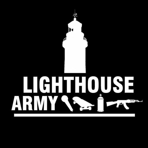 TZINI_LIGHTHOUSE's avatar