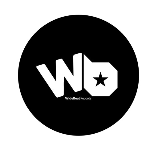 Widebeat Records's avatar