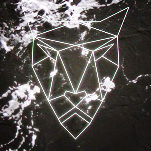 Faded Collective's avatar