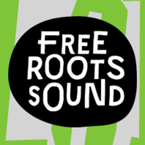 FreeRootsSound's avatar