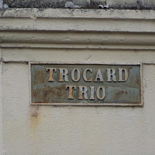 Trocard Trio's avatar