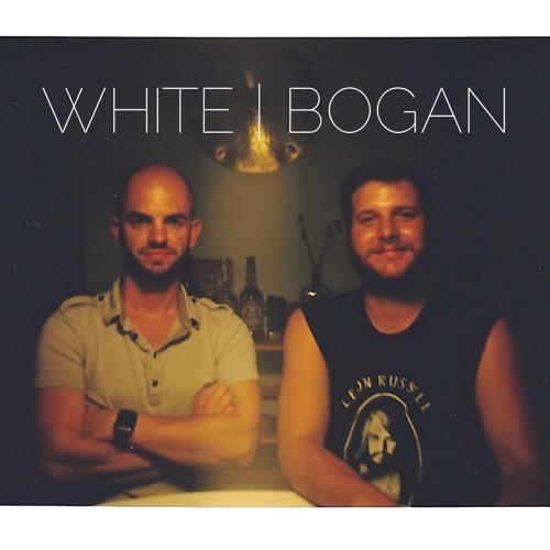 White / Bogan Duo's avatar